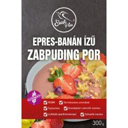 SZAFI F. ZABPUDING POR EPER-BANÁN