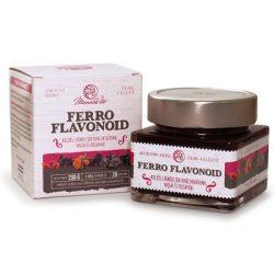 FERRO FLAVONOID KONCENTRÁTUM 230G 230 g