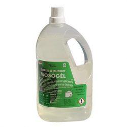 MOSÓ MAMI GREEN&BUDGET MOSÓGÉL 3000ML 3000 ml