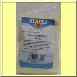 ATAISZ BURGONYAPEHELY 250 G