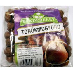 TÜNDÉRKERT TÖRÖKMOGYORÓ 80 g