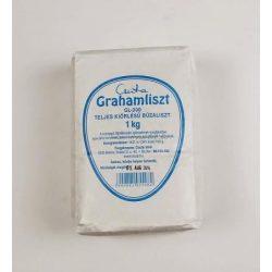 CSUTA GRAHAMLISZT GL-200