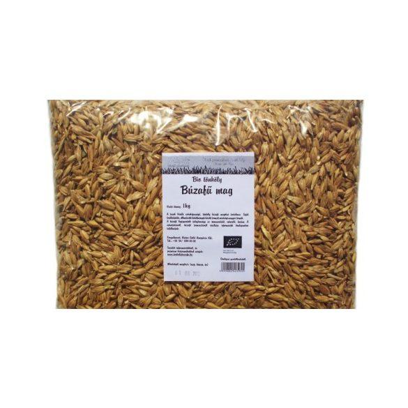 Naturgold bio tönkölybúzafű mag 1000 g