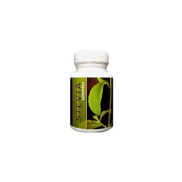 Vesta stevia tabletta 950 db