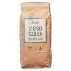 ZÖLDBOLT MOSÓSZÓDA 2000 G
