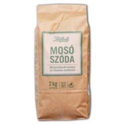 ZÖLDBOLT MOSÓSZÓDA 2000 G 2000 g