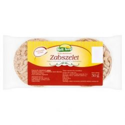 NETT FOOD PUFFASZTOTT ZAB TALLÉR