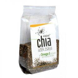 ORIGINAL CHIA MAG 100 G 100 g
