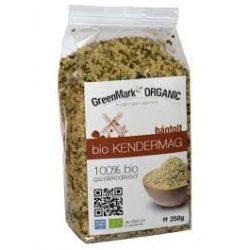 GREENMARK BIO KENDERMAG 250 g
