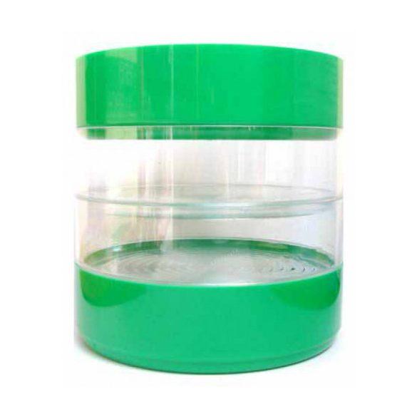 Csíráztatótál műanyag 4 részes 1 db