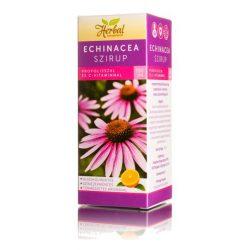 INNOPHARM HERBAL ECHINACEA SZIRUP 150 ml