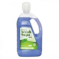 WASH TAPS MOSÓGÉL 4500 ML 4500 ml