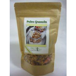 Paleolét paleo granola fahéjas-epres 120g
