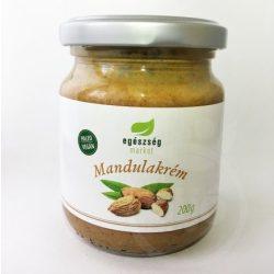 EGÉSZSÉG M.MANDULAKRÉM 200 g