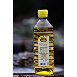 PERFEKT N. NAPRAFORGÓ ÉTOLAJ 500 ML 500 ml