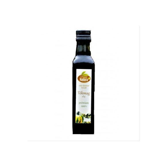 Perfekt Natura szűz tökmag olaj 250 ml
