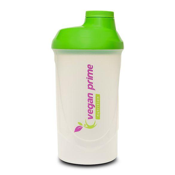 Vegan Prime Nutrition – SHAKER (600 ml)