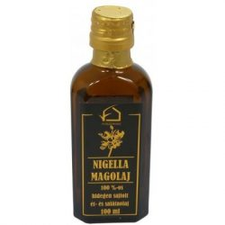 VU-KO TRADE NIGELLA MAGOLAJ 100 ML 100 ml