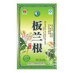 DR.CHEN BANLAGEN INSTANT TEA