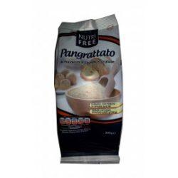 NUTRI FREE ZSEMLEMORZSA PANGRATTATO GM.