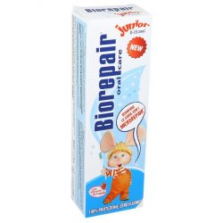 BIOREPAIR FOGKRÉM JUNIOR 50 ml