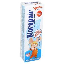 BIOREPAIR FOGKRÉM JUNIOR 50 ml
