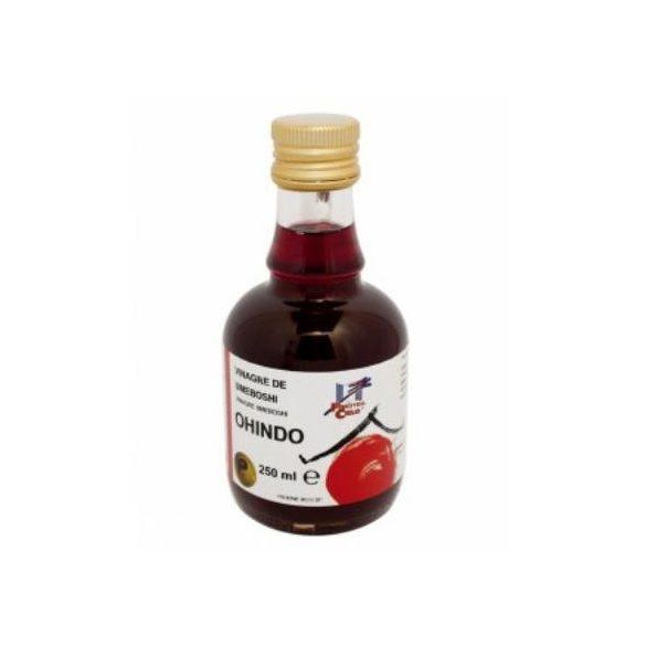 FINESTRA UMEBOSHI OHINDO ECET 250 ml