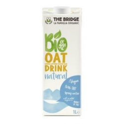 THE BRIDGE BIO ZABITAL 1000 ML 1000 ml