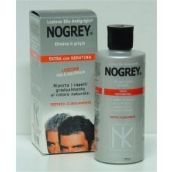NOGREY LOTION 200 ml