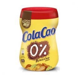 IDILIA COLA CAO KAKAÓ CM. 300 g