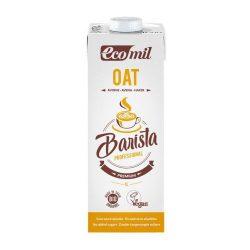 ECOMIL BIO BARISTA ZABITAL 1000 ml