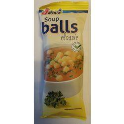 DEXI SOUP BALLS LEVESGYÖNGY GM. 50 g