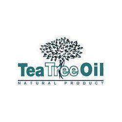 TEA TREE OIL TEAFA ÓVSZER 3 DB 3 db