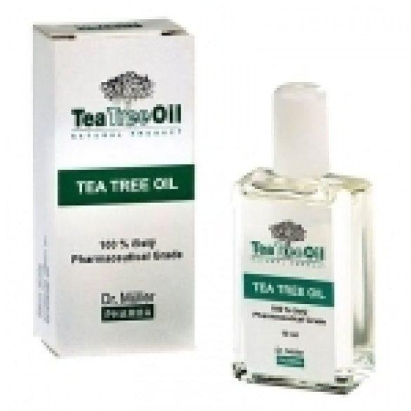 TEA TREE OIL TEAFA OLAJ 30 ML 30 ml