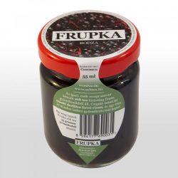 FRUPKA SÜLT TEA BODZA 55 ml