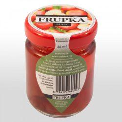 FRUPKA SÜLT TEA ALMA 55 ml