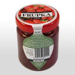 FRUPKA SÜLT TEA EPER 55 ml
