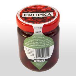 FRUPKA SÜLT TEA MÁLNA 55 ml