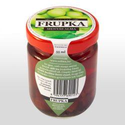 FRUPKA SÜLT TEA MENTÁS ALMA 55 ml