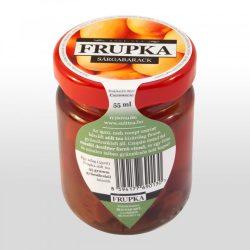 FRUPKA SÜLT TEA SÁRGABARACK 55 ml