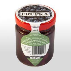 FRUPKA SÜLT TEA FEKETESZEDER 55 ml