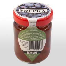 FRUPKA SÜLT TEA SZILVA 55 ml