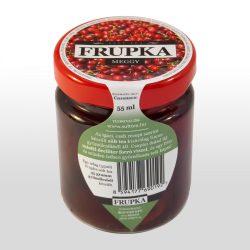 FRUPKA SÜLT TEA MEGGY 55 ml