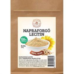T.M. NAPRAFORGÓ LECITIN 120 g