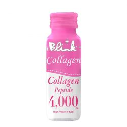 BLINK COLLAGEN 4000MG ITAL 50ML 50 ml