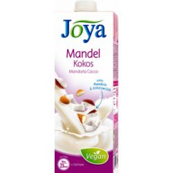 JOYA MANDULA-KÓKUSZITAL 1000 ML 1000 ml