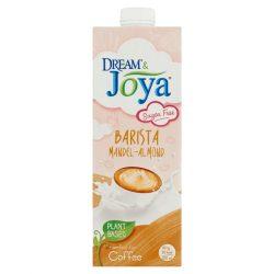 JOYA BARISTA MANDULAITAL 1000ML 1000 ml